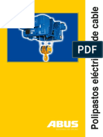 polipastos_electricos_de_cable_abus (1).pdf