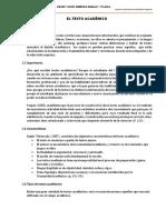 TEXTO ACADEMICO.pdf