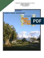 CARTILLA ASAMBLEA GENERAL ORDINARIA 2020 (1)