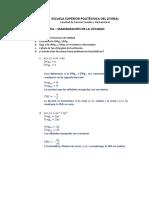 Tarea 2(resolución).pdf (2)