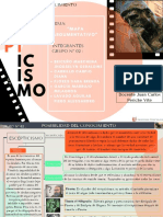 GRUPO N°02 - MAPA ARGUMENTATIVO