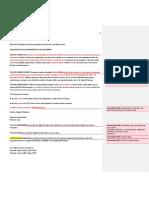 3- tasa de cambio virtual clase nov 04.pdf