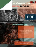 INFOGRAFÍA- GRUPO N°02.pdf