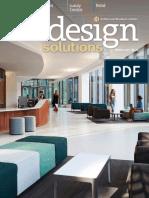 design_solutions_2020_volume_40_no_01_winter