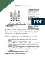 PRACTICA 3C - Memorias internar.pdf