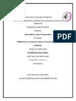FORMATIVA 1A Compuertas lógicas con electroneumatica..pdf