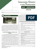 AULA06.pdf