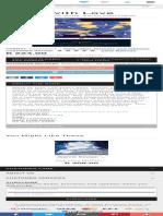 PDF documentdgsgs
