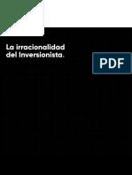 Ebook - Módulo 1 - La irracionalidad del inversionista.pdf
