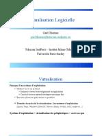 ci-virtualisation.pptx