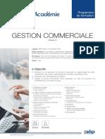 ebp-programme-formation-gc-pro-niveau2-0818.pdf
