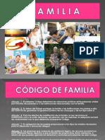 codigodefamiliamatrimonio-130101203616-phpapp02