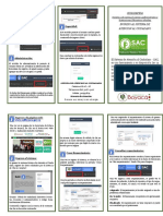 guia-rapida-SAC.pdf