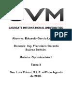 Tarea 3 Opt..pdf
