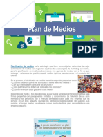 Diseño de un plan de medios.pdf