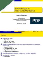 Cours_presentation_Info4_Chapitre1