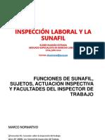 inspeccion laboral 4