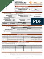 anexo4 (1).pdf