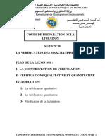 Agent-commercial-Prparation-de-la-livraison.pdf