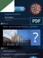 IDC_Roberta_Bigliani FoW v1.pdf