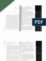 Suely Kofes - Narrativas biográficas-Que tipo de antropologia isso pode ser.pdf
