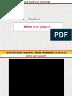 Chap 4 - BAP.pdf