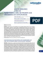 1222-5751-1-PB.pdf