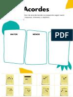 Bi-color Natural, Human and Capital Resources Printable Worksheet