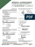 1-Angulo-Trigonometrico-y-Sector-Circular.pdf