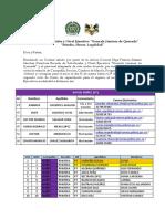 ESJIM Cía. Nuñez 2do Ciclo (1).pdf