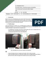 Rapport_Lot5_  Passe 2 EVC_Mise en oeuvre des cales supplémentaies pour ...