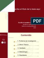 PLANTILLA-SUSTENTACIÓN-DE-TESIS (1).pptx