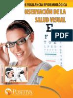 231306083-Programa-de-vigilancia-epidemiolo-gica-para-la-salud-visual.pdf