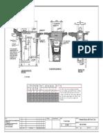 P-01.pdf