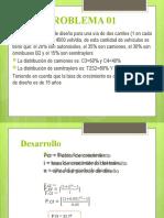 EJEMPLO 1.1 ESTUDIO DE TRAFICO OK