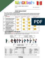 Actividades-ingles-web 5to. lesson 11 week 19