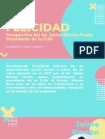 presentacion-PENSAMIENTO CUNISTA