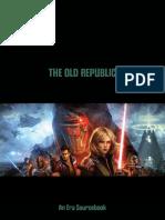 The_Old_Republic_v0.8