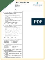 RM-Ejercicios de practica TEMA 03-LOGICA PROPOSICIONAL