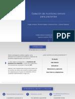 Monitoreo-remoto-de-pacientes-Covid-19-FINAL-1.pdf