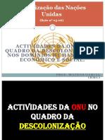 ONU - Actividades da ONU no quadro da descolonização e nos dominios humanitário, económico e social..pdf