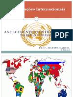 ONU - antecedentes históricos.pdf