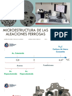 1 Microestructura de Aceros.pdf