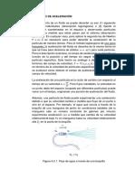 4.2. CAMPO DE ACELERACIÓN 2