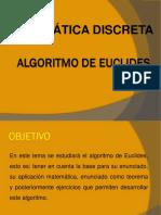 ALGORITMO DE EUCLIDES.pdf