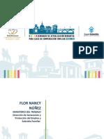 Empleo+y+Emprendimiento+Juvenil+Ley+1780+de+2016.+Doctora+FLOR+NANCY+NÚÑEZ
