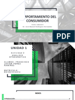 ICDC_U1_A2_FRPR