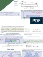 D,P, CONTINUA.pdf