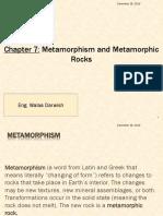 Chapter 7_Metamorphism and Metamorphic Rocks.pdf
