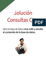 Solucion_Consultas_Cine